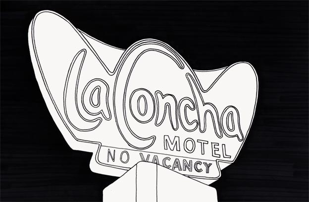 casino_laconcha