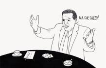 casino_MACHECAZZO